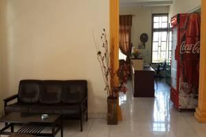Hotel Puri Ksatria Batam - Interior