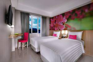 favehotel Tohpati Bali - Standard Twin