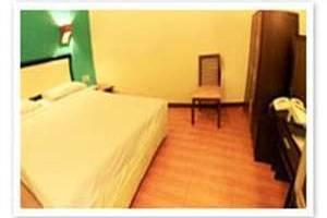 Karlita Hotel Tegal - Standard