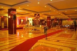Karlita Hotel Tegal - Hall