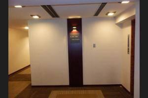 Ueno First City Hotel Tokyo - Hallway