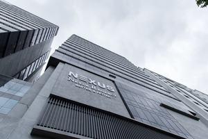 Warwick Ibah Luxury Villas & Spa Ubud - Featured Image