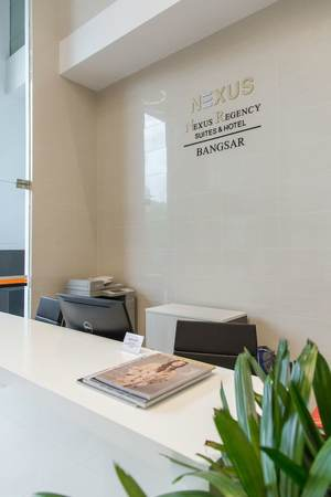 Warwick Ibah Luxury Villas & Spa Ubud - Guestroom