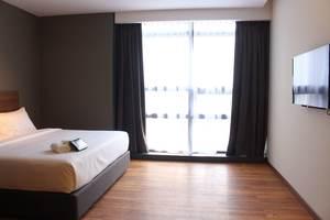 Warwick Ibah Luxury Villas & Spa Ubud - Dining