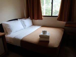BB Inn Chow Kit