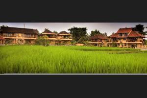 Sri Bungalows Ubud