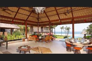 Villa Sound of The Sea Bali - Featured Image