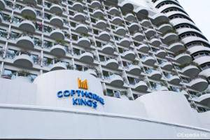 Copthorne Kings Singapore