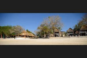Hai Tide Beach Resort Bali - Featured Image
