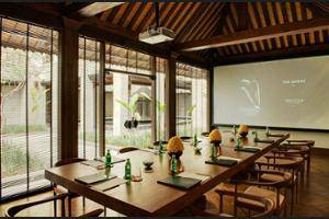 The Legian Bali - Meeting Facility