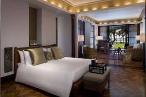 The Legian Bali - Guestroom