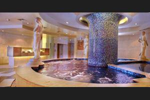 The Media Hotel and Towers Jakarta - Property Amenity