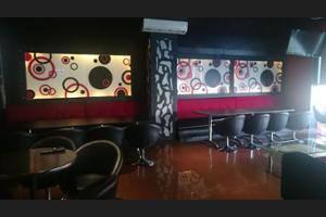International Homestay Surabaya - Dining