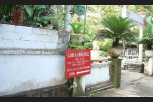 Loka House