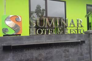 Suminar Hotel