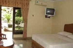 Hotel Mandala Tangerang -