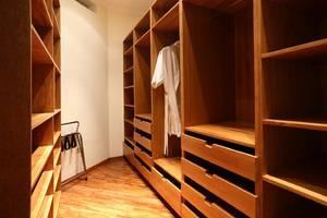 Urbanest Inn Villa Seminyak - Urbanest Inn Villa Room Facilities
