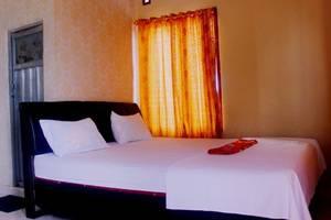 Hotel Bira Panda Beach 2 Bulukumba - Kamar Standard