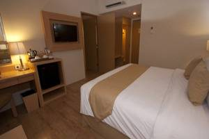 STAR Hotel Semarang - Junior Suite King