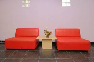 Airy Plaza Mitra Pegadaian 1 Banjarmasin - Others