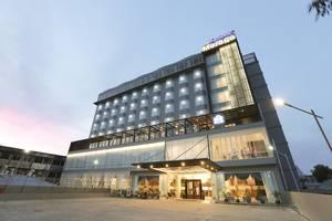 Kyriad Hotel Muraya Aceh Banda Aceh - Exterior/Building