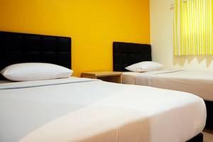 Selabintana Resort Sukabumi - Maisonette