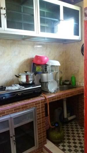 Salsabila Homestay Banyuwangi - Other