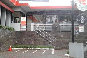 Kuwera Inn Guest House