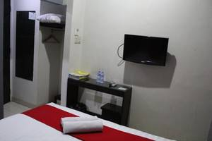 Win Hotel Panglima Polim - 7