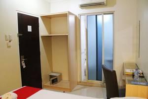 Win Hotel Panglima Polim - 9