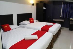 Win Hotel Panglima Polim - 15