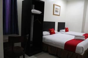 Win Hotel Panglima Polim - 17