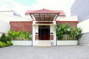 Nova Guest House Syariah