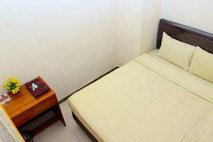 Nova Guest House Syariah Malang - Standart
