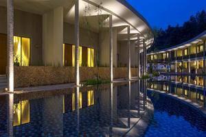 Hotel Neo Green Savana Bogor - 5