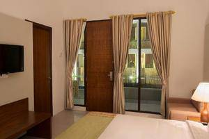 Hotel Neo+ Green Savana Sentul City - room photo 15164745