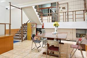 ZenRooms Surya Sumantri Pasteur - Lounge