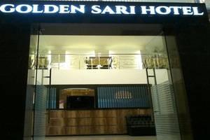 Hotel Golden Sari