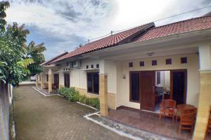 Dahlia Guest House