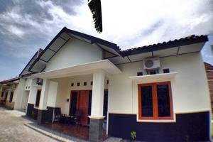 Dahlia Guest House Yogyakarta - dahlia 5