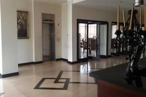 Hotel N1 Jakarta - Lobby