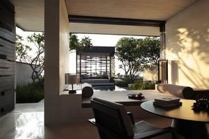 Alila Villas Uluwatu - One Bedroom Pool Villa