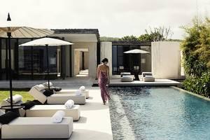 Alila Villas Uluwatu - Three Bedroom Pool Villa