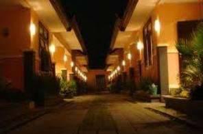 Sayang Residence 2 Bali -