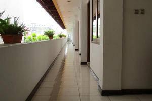 Hotel Maxim Jakarta -