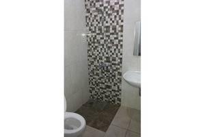 Pavilliun Cendana Bandung - Bathroom