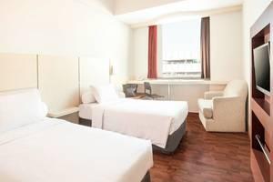 Horison Arcadia Mangga Dua Jakarta - Room