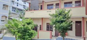 Koening Residence 2