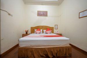 OYO 1173 Hotel Shofa Marwah