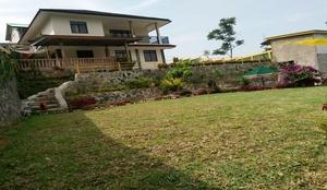 Villa Yantiq